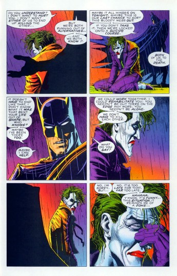 batman-the-killing-joke piada mortal